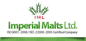 Imperial Malts Ltd